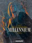 Millennium Cover Image