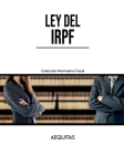 Ley del IRPF Cover Image