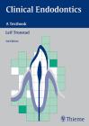 Clinical Endodontics: A Textbook Cover Image