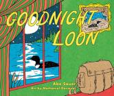 Goodnight Loon Cover Image