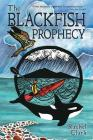 The Blackfish Prophecy Cover Image