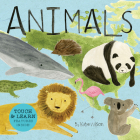 Animals (Discovery Concepts) Cover Image