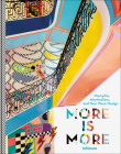 More Is More: Memphis, Maximalism, and New Wave Design Cover Image