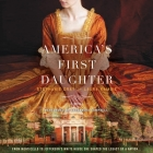 America's First Daughter Cover Image