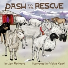 Dash to the Rescue Cover Image