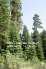 Silviculture and Ecology of Western U.S. Forests Cover Image