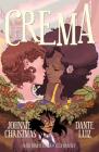 Crema Cover Image