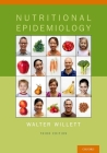 Nutritional Epidemiology (Monographs in Epidemiology and Biostatistics #40) Cover Image
