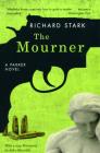 The Mourner (Parker Novels) Cover Image