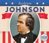 Andrew Johnson (United States Presidents *2017) Cover Image