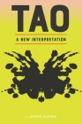 Tao: A New Interpretation Cover Image