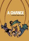 A Chance Cover Image