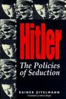 Hitler: Policies of Seduction Cover Image