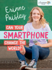 Can Your Smartphone Change the World? (Popactivism) Cover Image