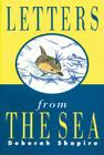 Letters from the Sea Cover Image