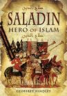 Saladin: Hero of Islam Cover Image