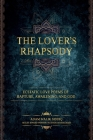 The Lover's Rhapsody Cover Image