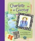 Charlotte in Giverny Cover Image