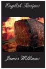 British Cookbook Cover Image