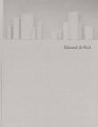 Edmund de Waal Cover Image