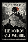 The Door on Half-Bald Hill Cover Image