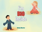 I'm BIG Inside Cover Image