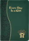 Every Day Is a Gift Cover Image