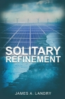 Solitary Refinement Cover Image
