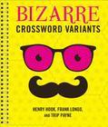 Bizarre Crossword Variants Cover Image