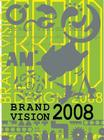 Brand Vision [With CDROM] Cover Image