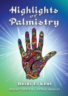 Highlights of Palmistry Cover Image