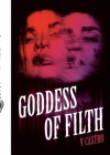 Goddess of Filth Cover Image