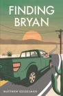 Finding Bryan Cover Image