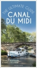 Canal du Midi: The Ultimate Guide Cover Image