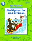 Hot Math Topics Grade 4: Multiplication & Division Copyright 1999 Cover Image