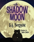 The Shadow Moon Cover Image