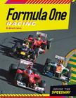 Formula One Racing (Inside the Speedway) Cover Image