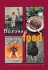 Barossa Food Cover Image