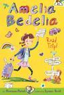 Amelia Bedelia Road Trip! (Amelia Bedelia Chapter Books #3) Cover Image