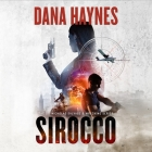 Sirocco Cover Image