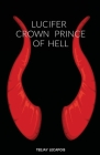 Lucifer Crown Prince Of Hell Cover Image