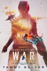 Contract of War: Spectras Arise, Book 3 Cover Image