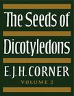 The Seeds of Dicotyledons Cover Image