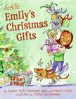 Emily's Christmas Gifts Cover Image
