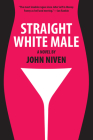 Straight White Male Cover Image