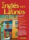 Ingles Para Latinos, Primer Nivel Cover Image