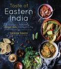 Taste of Eastern India: Delicious, Authentic Bengali Meals You Need to Try Cover Image