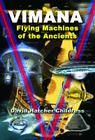 Vimana: Flying Machines of the Ancients Cover Image