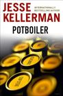 Potboiler Cover Image