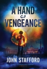 A Hand of Vengeance Cover Image